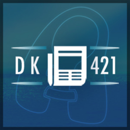 dk-421