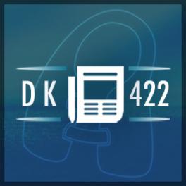 dk-422