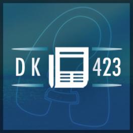 dk-423