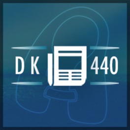 dk-440