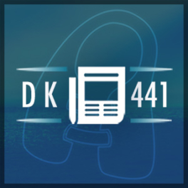 dk-441