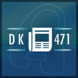 dk-471