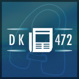 dk-472