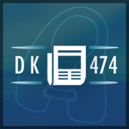 dk-474