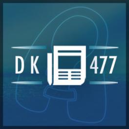 dk-477