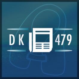 dk-479