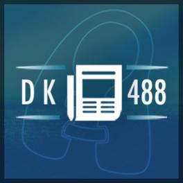 dk-488