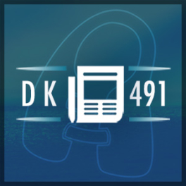 dk-491