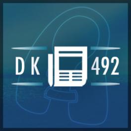 dk-492