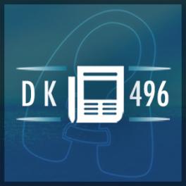 dk-496