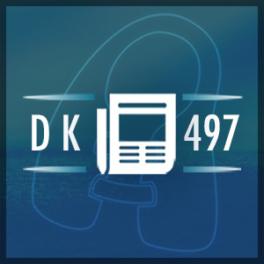 dk-497