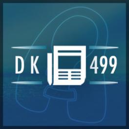 dk-499