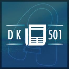 dk-501