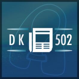 dk-502