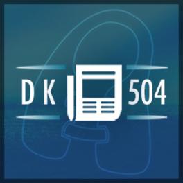 dk-504