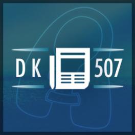 dk-507