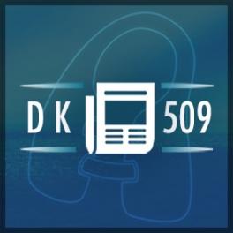 dk-509