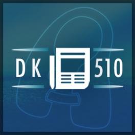 dk-510