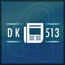 dk-513
