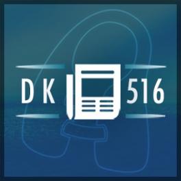 dk-516
