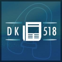 dk-518