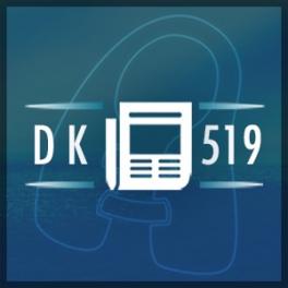 dk-519