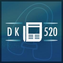 dk-520