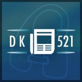 dk-521