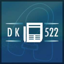 dk-522