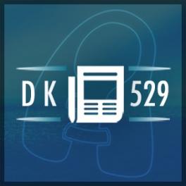 dk-529
