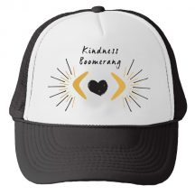 kindness-boomerang-hat