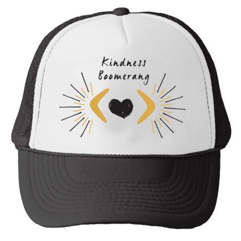 kindness-boomerang-hat