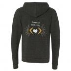 kindness-boomerang-sweatshirt-1
