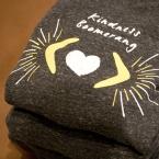 kindness-boomerang-sweatshirt-3
