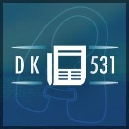 dk-531