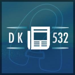 dk-532