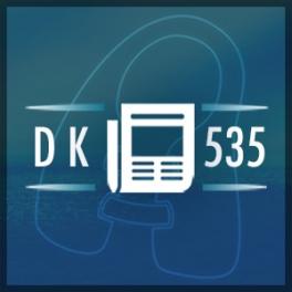 dk-535