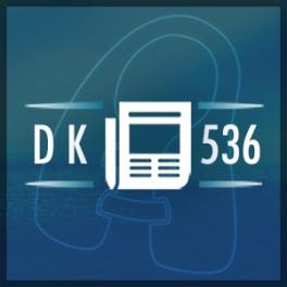 dk-536