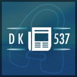 dk-537