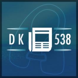 dk-538