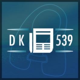 dk-539