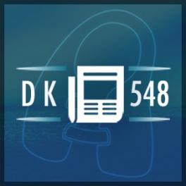 dk-548