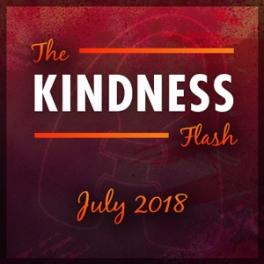 kf-july-2018