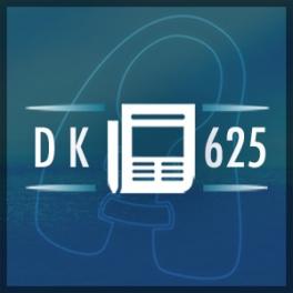 dk-625