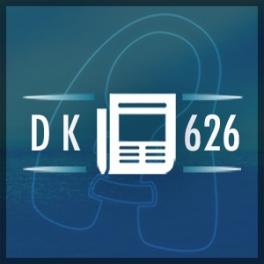 dk-626