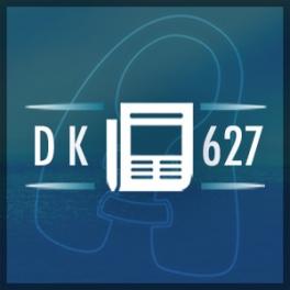 dk-627