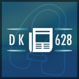 dk-628