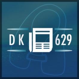 dk-629