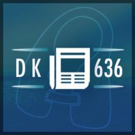 dk-636