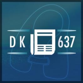 dk-637
